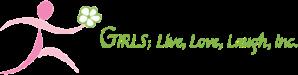 glll-logo-2